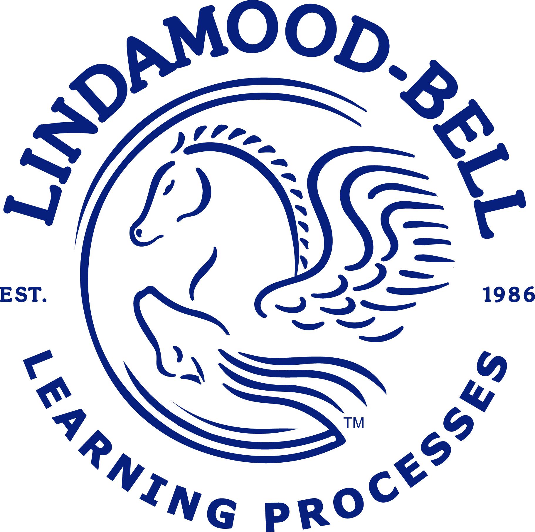 LBLP Logo - Blue Round