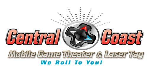 central-coast-game-theater-laser-tag-logo