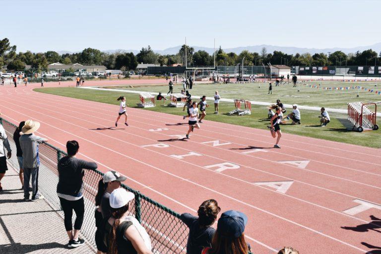 SLOCA_IMGS_18_NB_athletics-0020