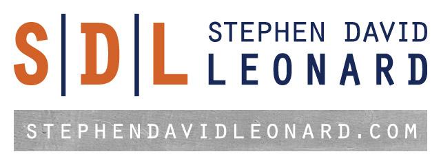 SDL_Logo_SchoolNL