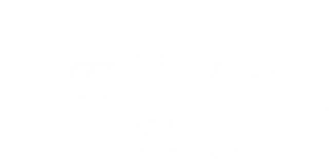SLOCA_Logo_Final_Foundation_Text_w-SLOCA-01